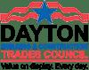 Dayton Building Trades Logo